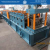 ISO C Purlin Roll Forming Machine
