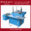 Semiautomatic Casemaker for England Client Since 2014