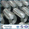 Double Zero Aluminum Roll Foil with One Side Bright