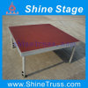 Portable Stage, Stage Platform, out Concert Stage Sale