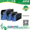 Dk Series Offline (Backup) UPS Dk 400~1200va (Blue Box)