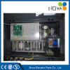 Elevator Control Cabinets Lift Controller