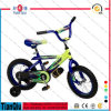 "12"" New Princess Children Bicycle for Sale"