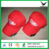 Custom Promotional Suede Baseball Hat Wholesale
