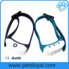 Manufacturer Pet Supply Spray Bark Collars Pet Dog Collar