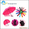 Chinese Market Umbrella Improter Exporter Agency