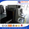 X-ray Baggage Scanner At8065 for Exhibitions