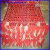 5/8′′x36′′ Power Coated Ground Anchor, Earth Screw Anchor