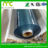 PVC/Vinyl Soft Flexible Sheet