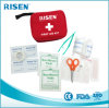 Fashion Emergency Survival First Aid Kit for Home Travelling
