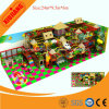 Top Quality Indoor Kids Party Facility, Indoor Playground Models