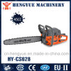 Security and Reliable Chain Saw