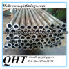 Thick Wall Seamless Carbon Steel Pipe (S235 P235GH)