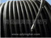Mmo Anode, Copper Core Flexible Anode, Cable Anode