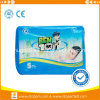 2015 Famous Brand in Nigeria Afghan Ben10 Diaper