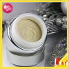 Chinese Silver Natural Pearlescent Pigment