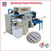 Automatic Bobbin Plastic Yarn Cutting Machine/ Cutter