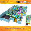 Kid′s Indoor Soft Playground Equipment (QTL-TQ-11)