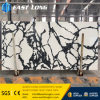 Calacatta Artificial Quartz Stone Slabs for Countertops Whth Polished Surface