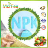 High Quality Factory 100% Water Soluble Compound Fertilizer NPK 20-20-20 Fertilizer