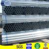 114mm Pregalvanized Steel Pipe for Structure