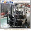 Diesel Forklift 2 Tons with Isuzu Engine