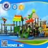 Lovely Funny Outdoor Playground Equipment Toy