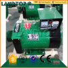 LANDTOP AC three phase dynamo price