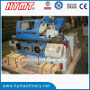 M1420 type high precision universal cylinderical grinding machinery