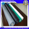 Window Screen Netting Plastic Window Screen