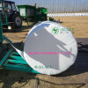 Grass Bale Wrap Film for Fodder Packing