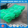 Sun Protection Netting Sun Protection Netting for Building Construction