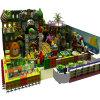 New Design Kids Indoor Soft Games Playground for Sale