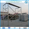 1219X914mm Ladder Frame Type Scaffolding (ZL-LS)