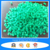 China Factory Supply Recycled HDPE with Injection Moulding Grade