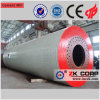 Large Capacity Cement Ball Mill