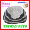 High Quaulity Comfortbal Pet Beds (WY161069-1A/C)