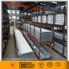 6061/6063 Aluminum Extrusion Manufacturer
