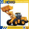 XCMG Official Lw400fn\Lw400k\Lw400kn\Zl40g\Wl40gu 4ton Wheel Loader (more models for sale)