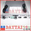 2 Way Output 1550nm External Modulated Optical Transmitter