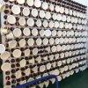 "LED Retrofit Recessed Downlight Kits 4"" 10W 5000k"