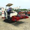 Hot Sale Competitive Price Rice Harvester