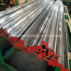 SS316 Cold Rolled Rectangular T Profile C Stainless Steel