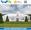 9X15m Multi Sides Decorated Tent for Party Banquet