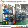 New Products on The Market Search Products Plastic Milling Machine