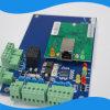 Wiegand 26 Access Control Door Access Control Panel Board