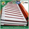 Customized Professional Automatic Cartoning Sealing Machine