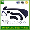 T6 2013 2014 Onwards Snorkel Accessories for Ford Ranger