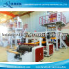 High Speed Fim Blowing Machine for Plastic Bag