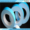 Silicone Conductive Adhesive Thermal Tape for Heatsink